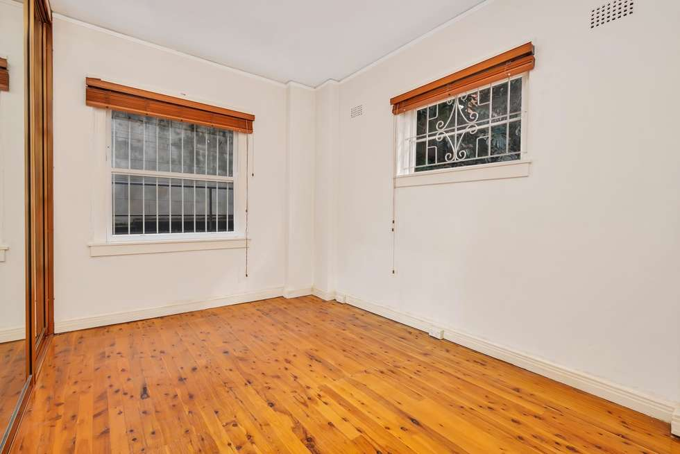 Third view of Homely apartment listing, 3/326 Edgecliff Road, Woollahra NSW 2025