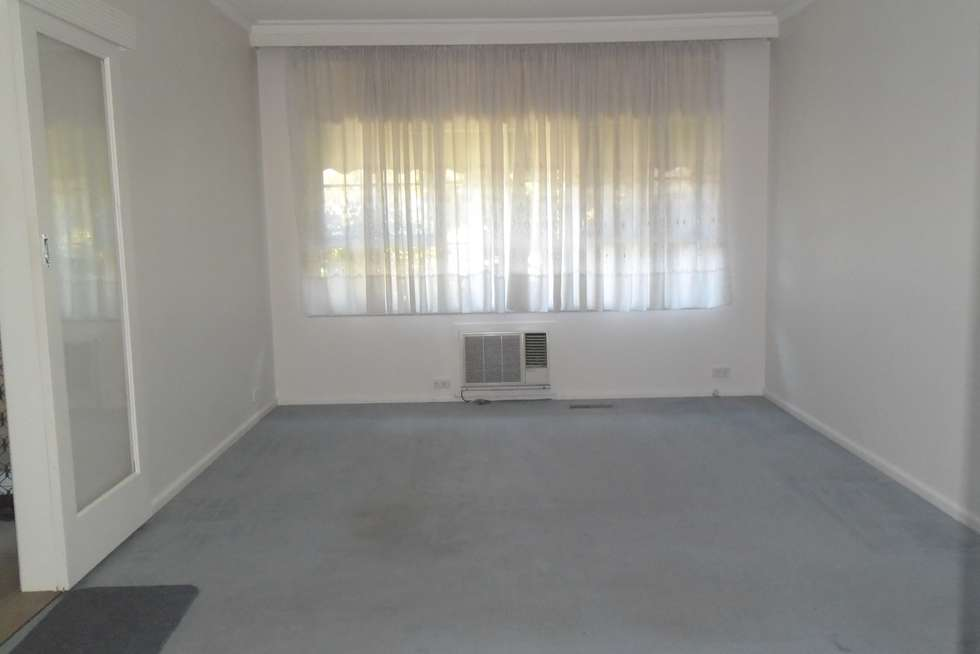 Second view of Homely unit listing, 1/7 Grenfell Street, Mount Waverley VIC 3149