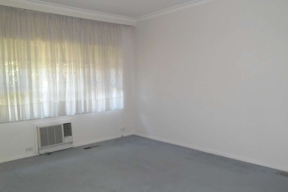 Third view of Homely unit listing, 1/7 Grenfell Street, Mount Waverley VIC 3149