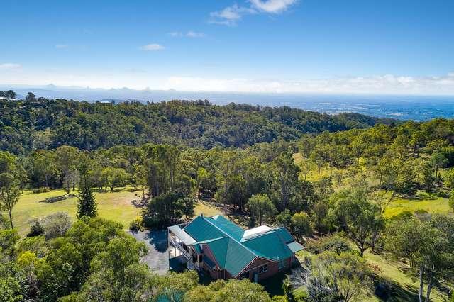 36 Zillman Road, Ocean View QLD 4521