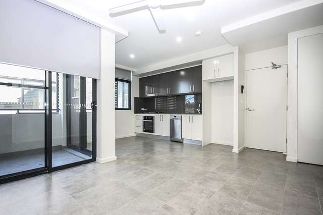 20/59-65 Chester Avenue, Maroubra NSW 2035