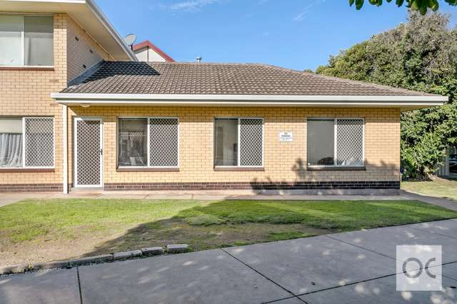 1/1 Fielding Road, Clarence Park SA 5034