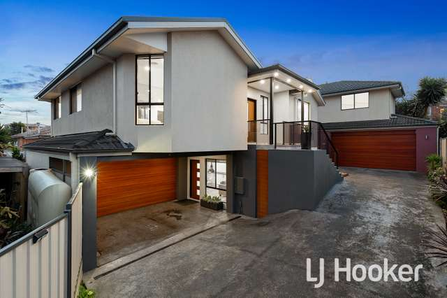 2/8 Temby Close, Endeavour Hills VIC 3802