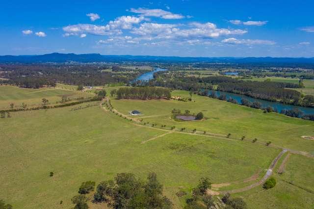 Lot 47 Verdun Drive, Sancrox NSW 2446
