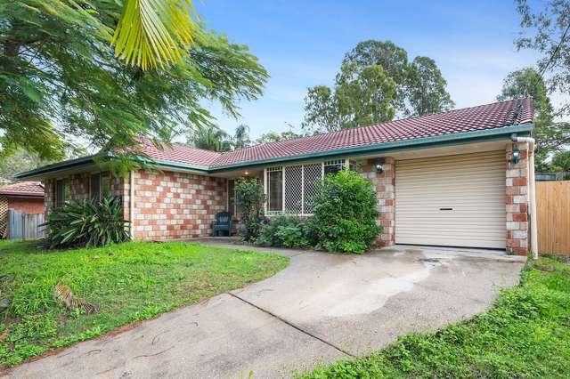 28 Avonmore Street, Edens Landing QLD 4207