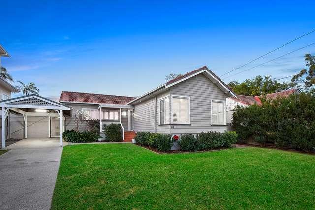 66 Earl Street, Beacon Hill NSW 2100