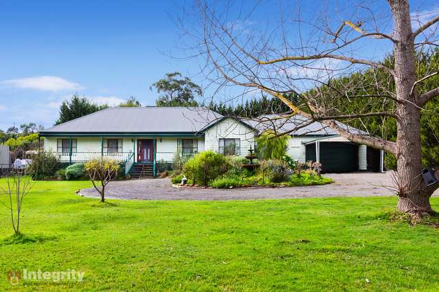 185 Don Road, Healesville VIC 3777
