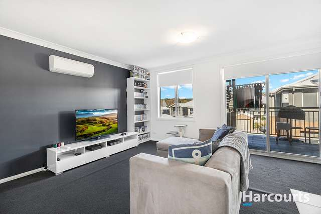 41/75 Abbott Street, Wallsend NSW 2287