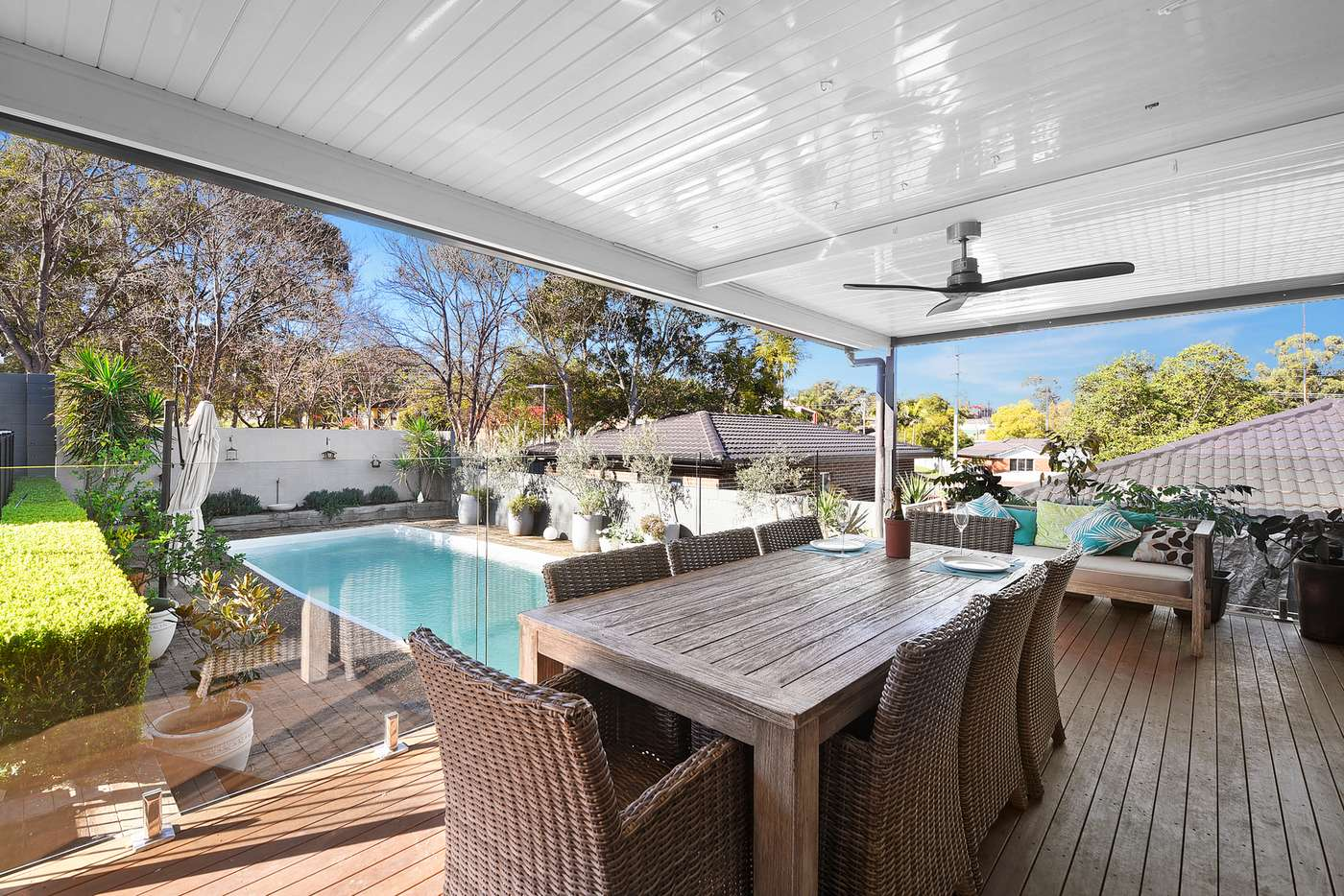 Main view of Homely house listing, 38 Watson Drive, Penrith NSW 2750