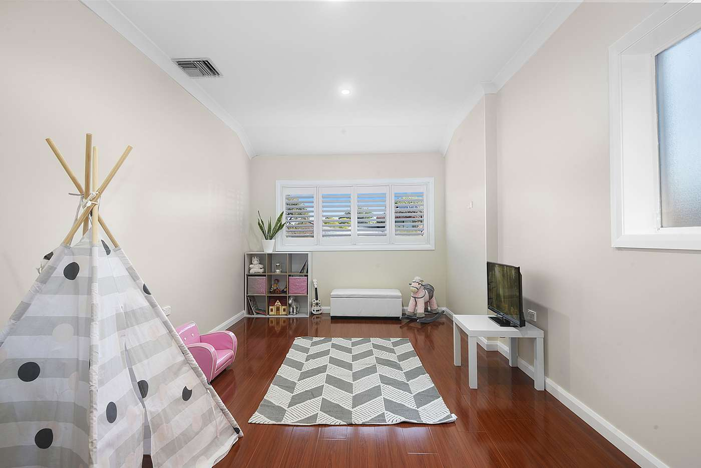 Fifth view of Homely house listing, 38 Watson Drive, Penrith NSW 2750