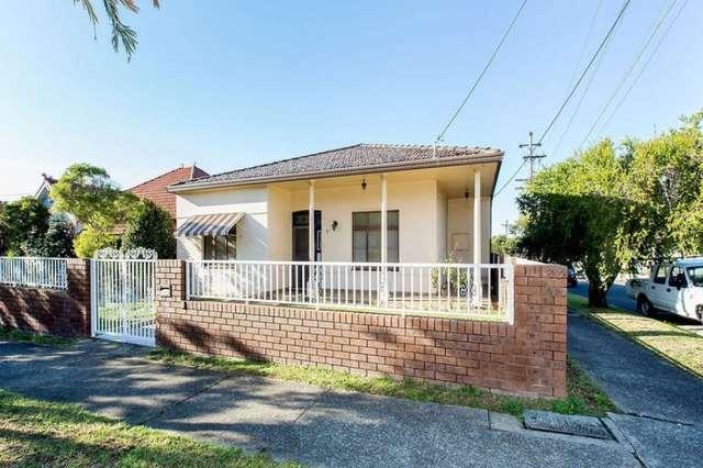 9 Hill Street, Carlton NSW 2218