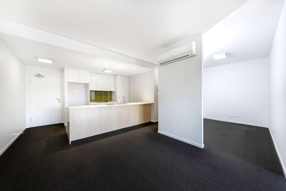 Third view of Homely apartment listing, 508/9 Watkin Street, Bruce ACT 2617