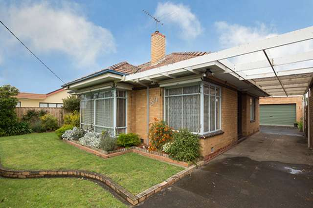 371 Princes Highway, Noble Park VIC 3174