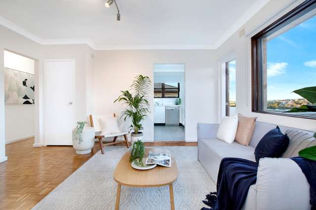 9/4 Second Avenue, Maroubra NSW 2035