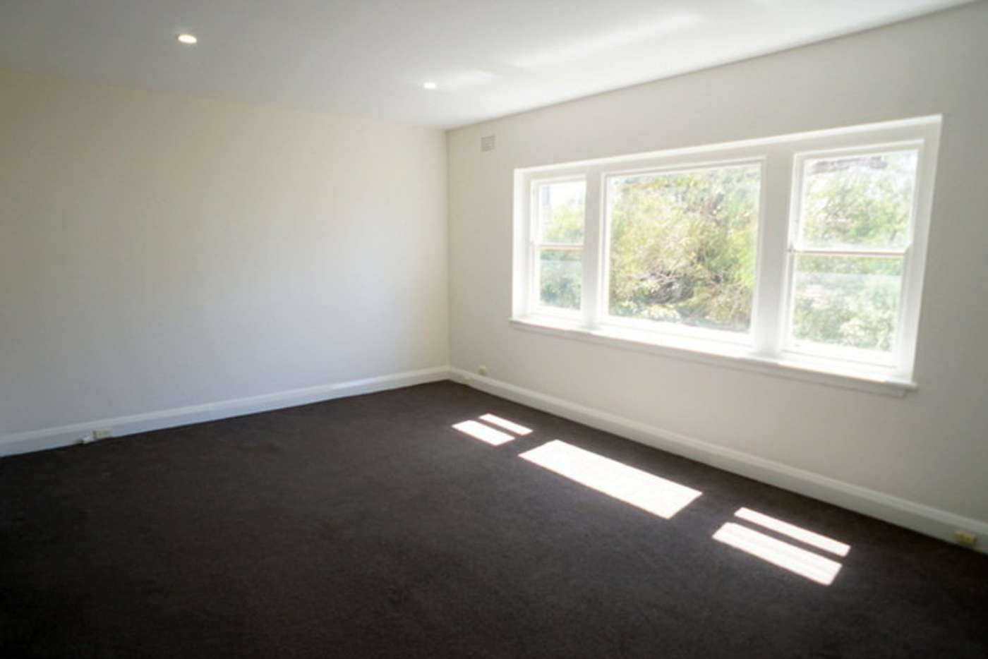 Main view of Homely apartment listing, 4/136 Brook Street, Coogee NSW 2034