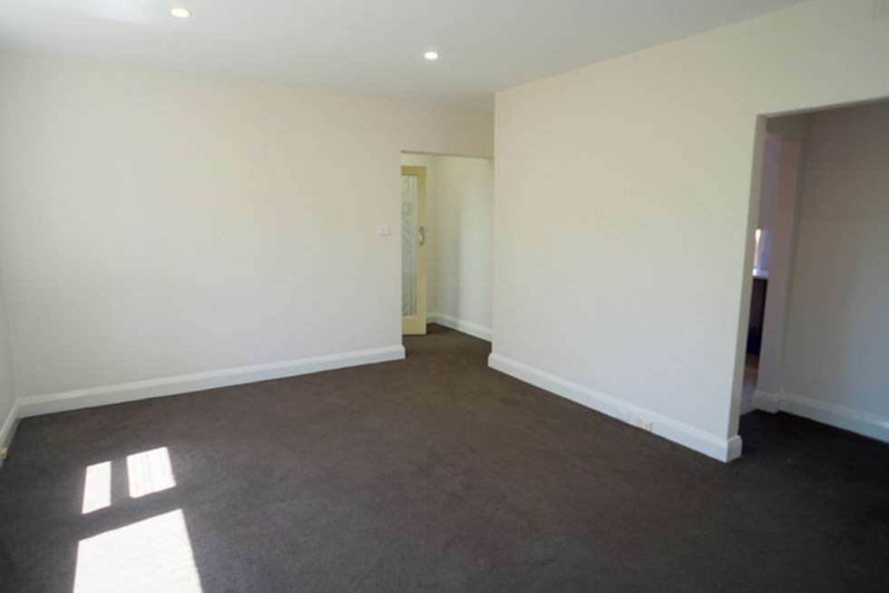 Second view of Homely apartment listing, 4/136 Brook Street, Coogee NSW 2034