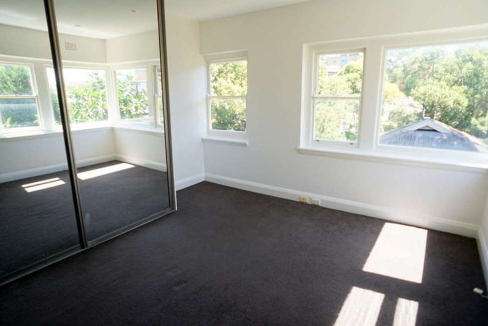 Third view of Homely apartment listing, 4/136 Brook Street, Coogee NSW 2034