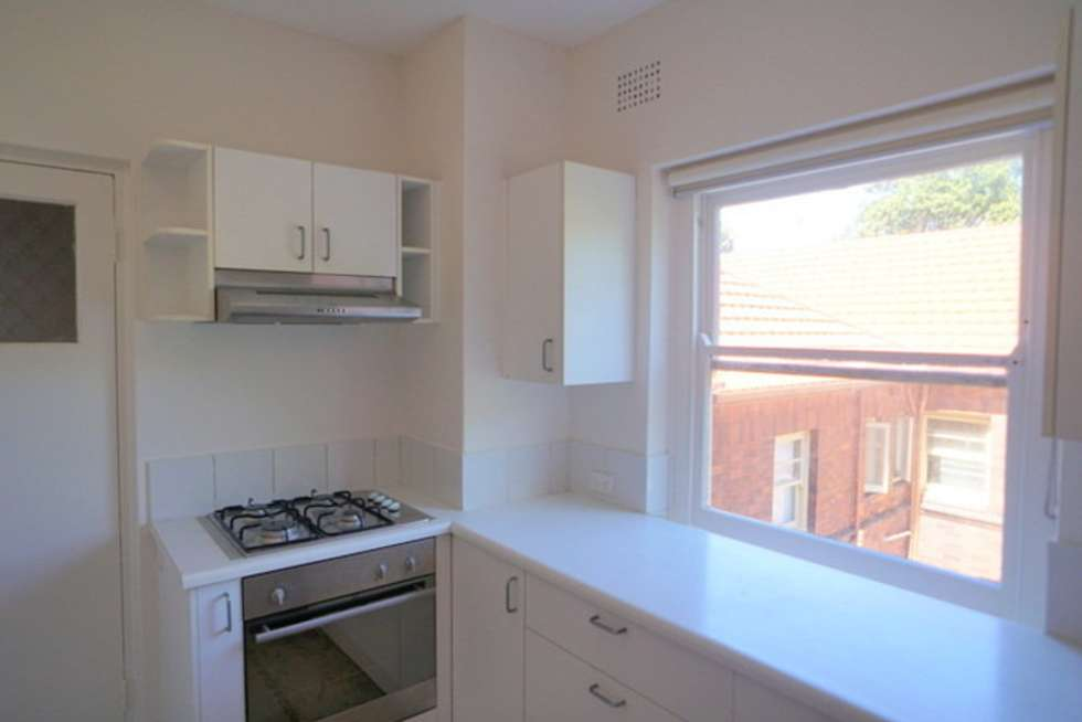 Fourth view of Homely apartment listing, 4/136 Brook Street, Coogee NSW 2034