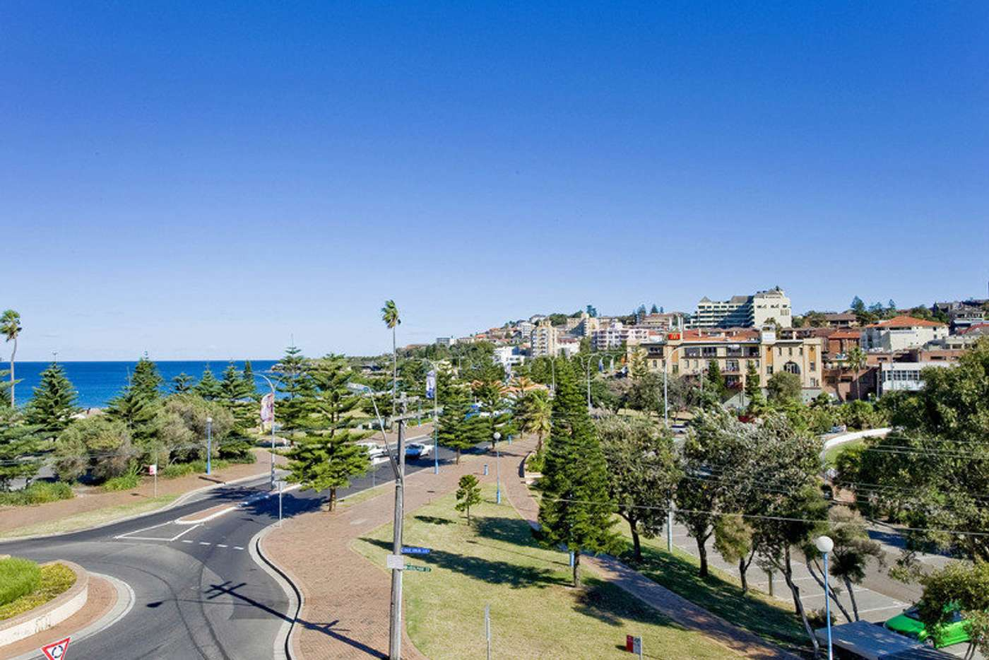 Seventh view of Homely apartment listing, 4/136 Brook Street, Coogee NSW 2034
