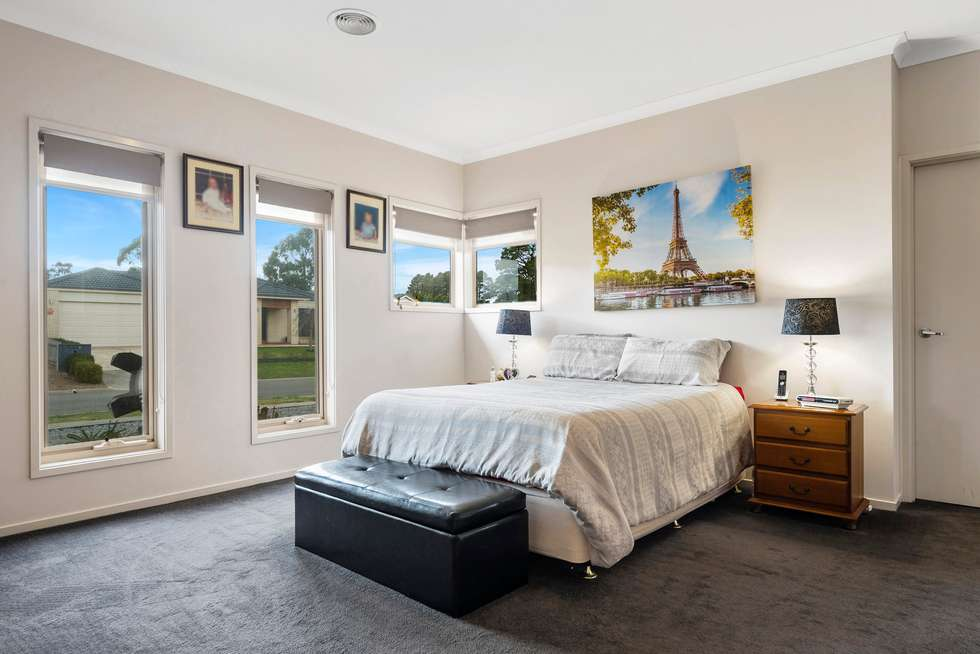 Fourth view of Homely house listing, 10 Blake Court, Ballan VIC 3342