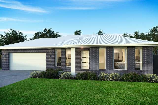 3 Kilkenny Avenue, Mudgee NSW 2850