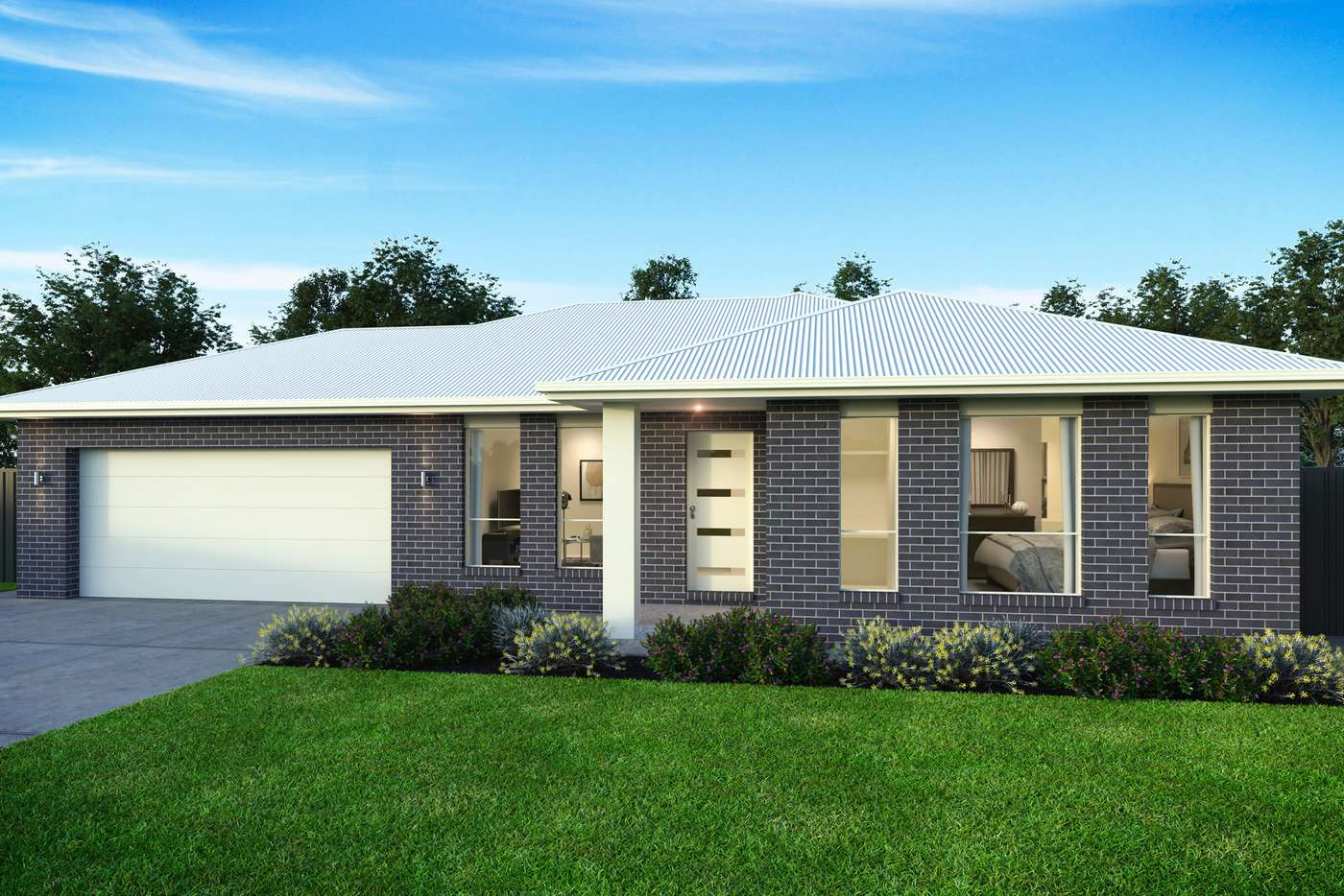 Main view of Homely house listing, 3 Kilkenny Avenue, Mudgee NSW 2850