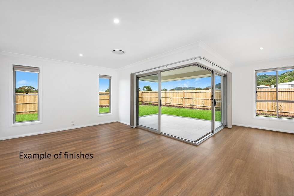 Fourth view of Homely house listing, 3 Kilkenny Avenue, Mudgee NSW 2850