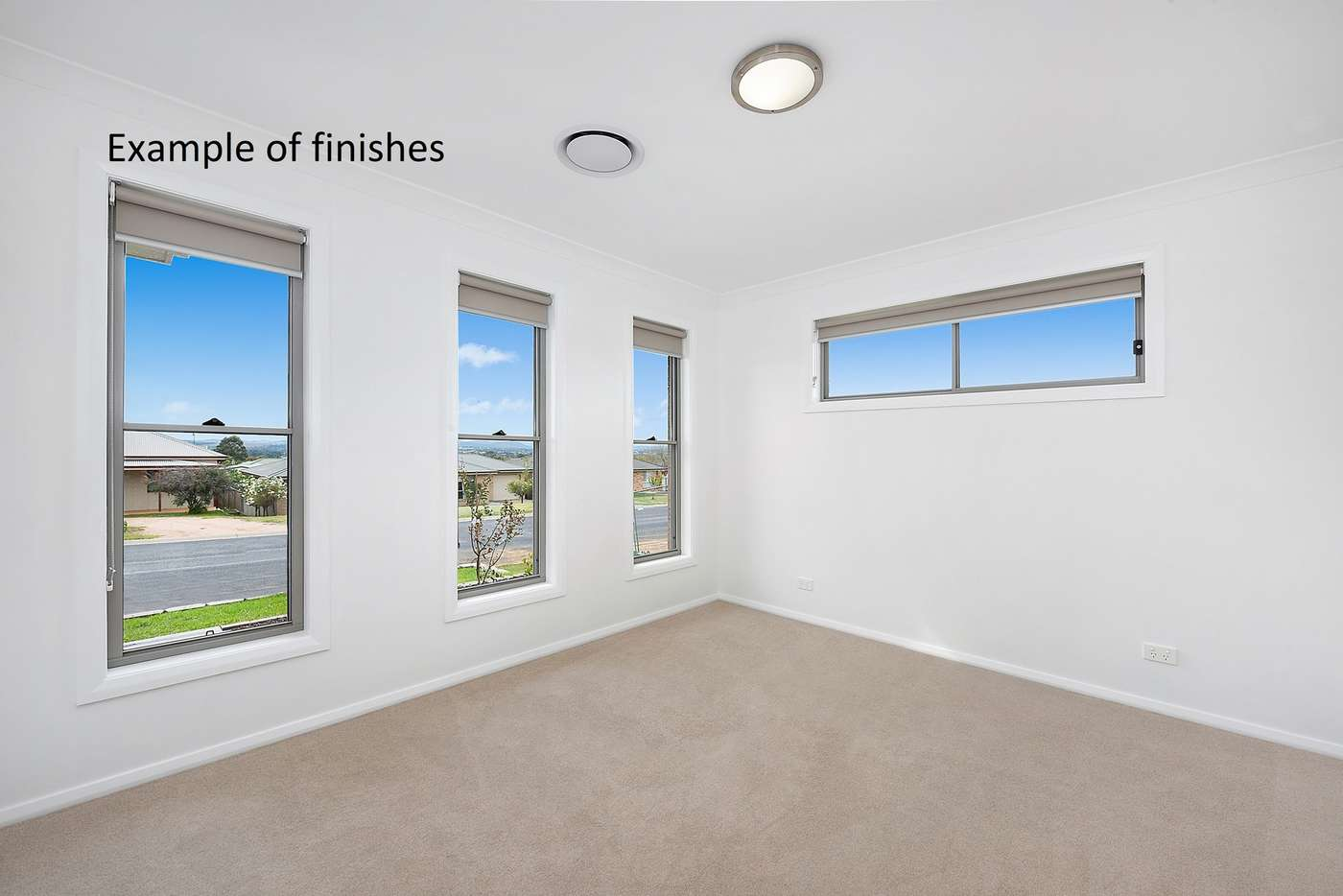 Sixth view of Homely house listing, 3 Kilkenny Avenue, Mudgee NSW 2850