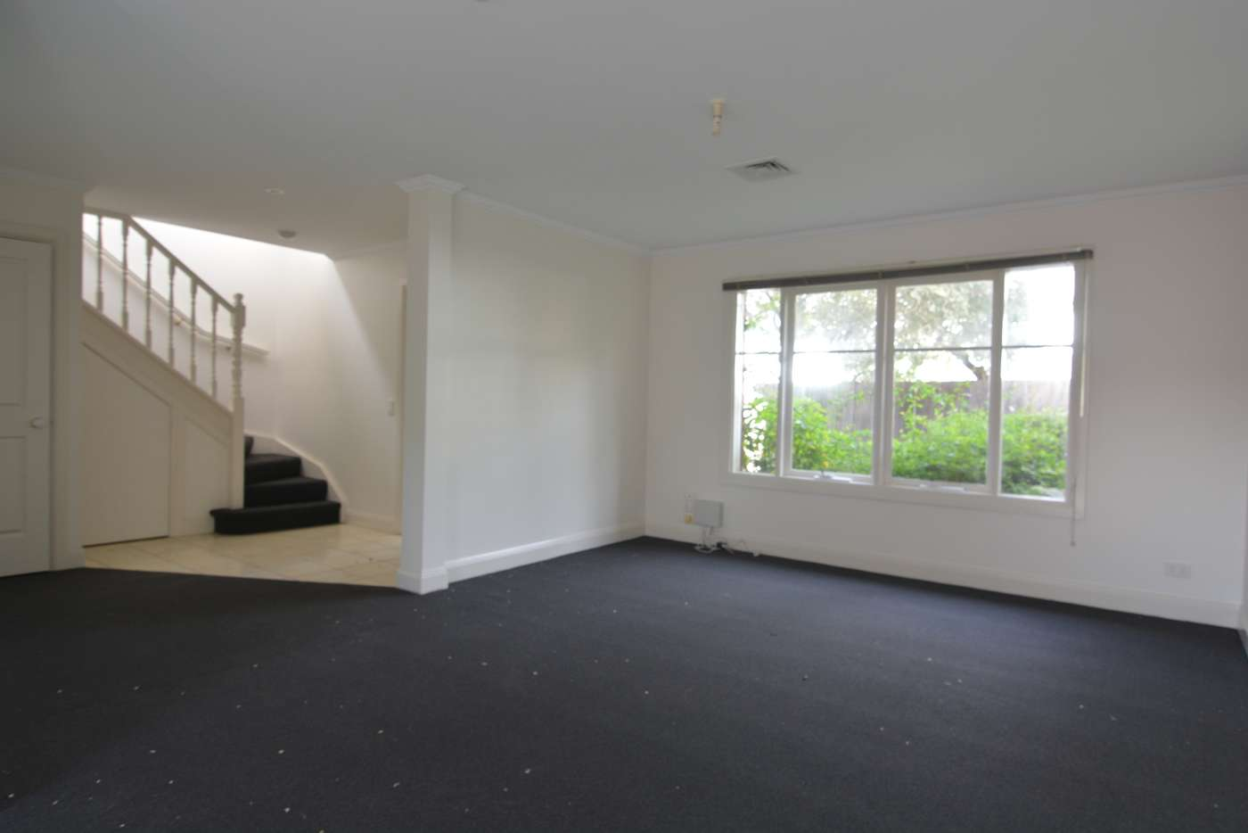 Main view of Homely townhouse listing, 2/84 Roberts Street, West Footscray VIC 3012