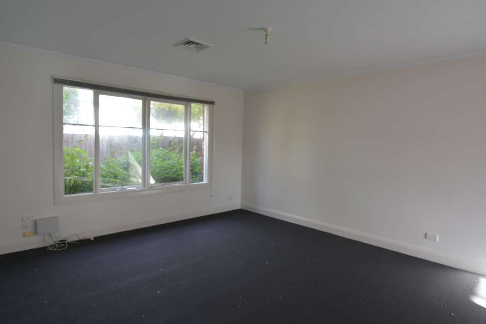 Fourth view of Homely townhouse listing, 2/84 Roberts Street, West Footscray VIC 3012
