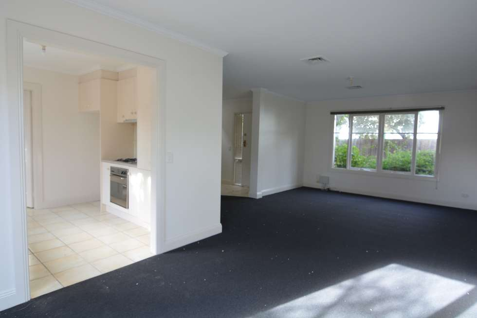 Fifth view of Homely townhouse listing, 2/84 Roberts Street, West Footscray VIC 3012