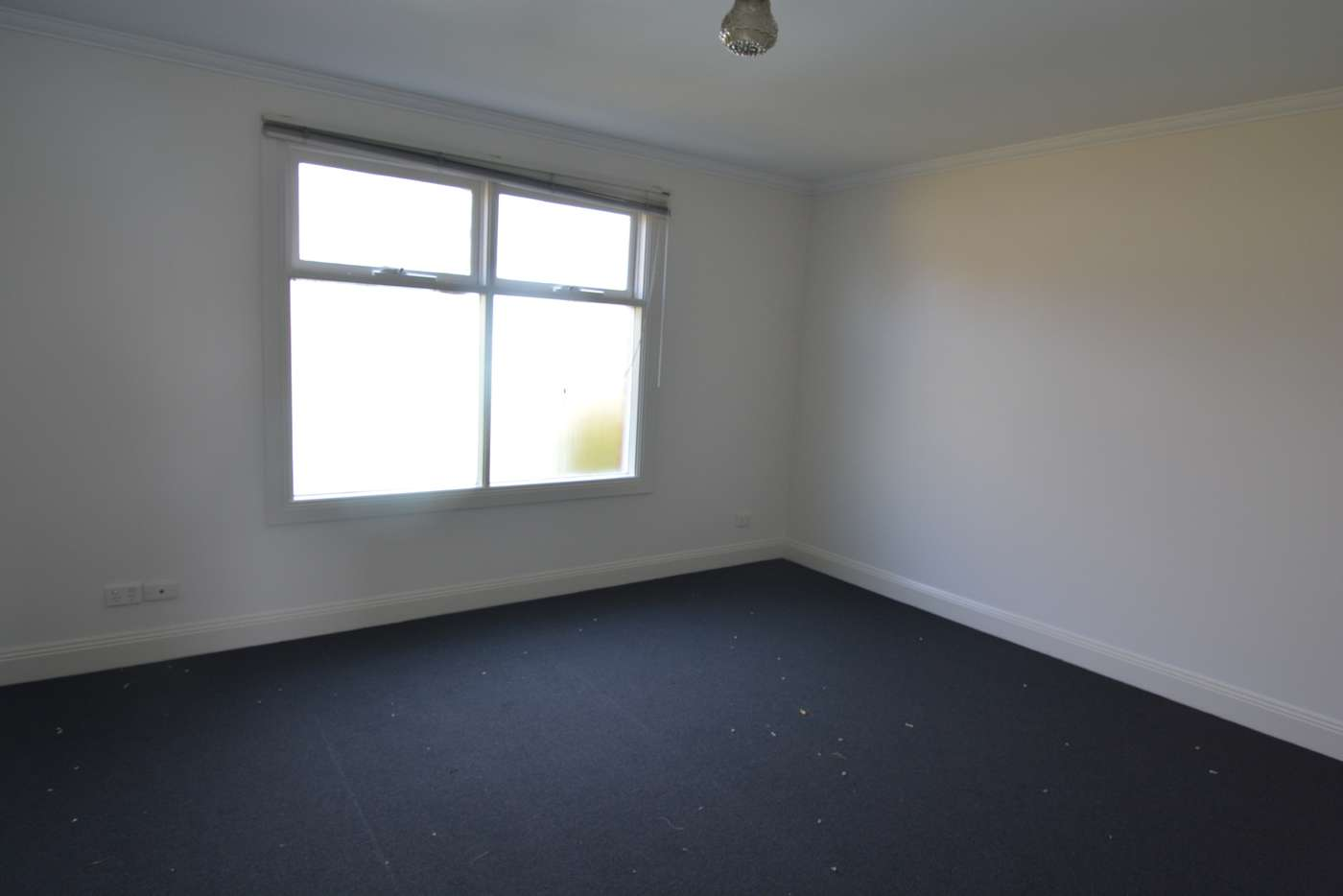 Seventh view of Homely townhouse listing, 2/84 Roberts Street, West Footscray VIC 3012