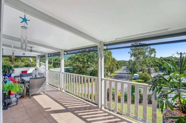 21 Trinidad Close, Trinity Beach QLD 4879