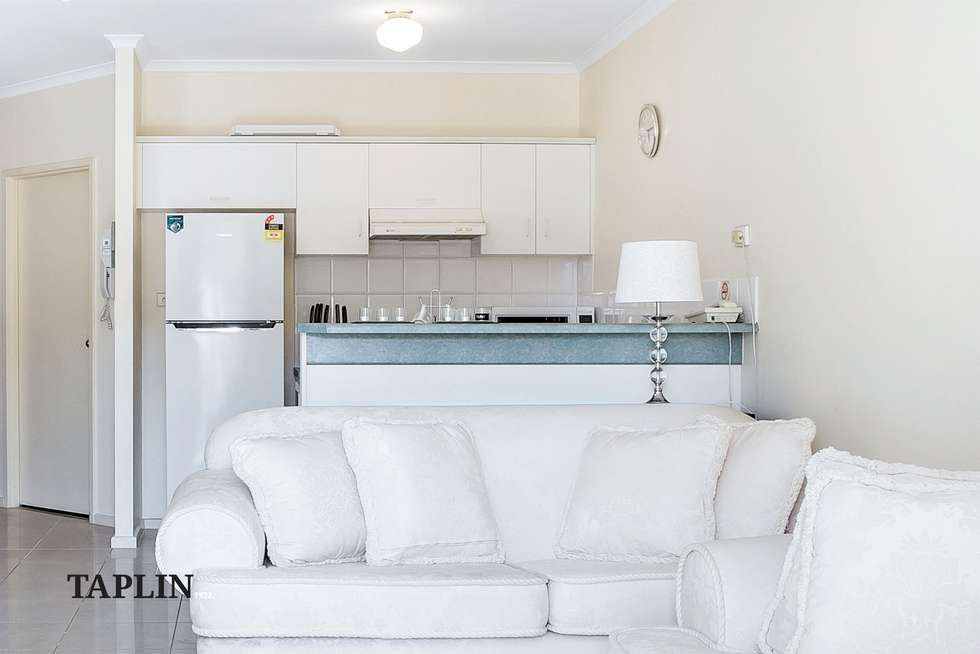 Fourth view of Homely apartment listing, 6/81 Carrington Street, Adelaide SA 5000