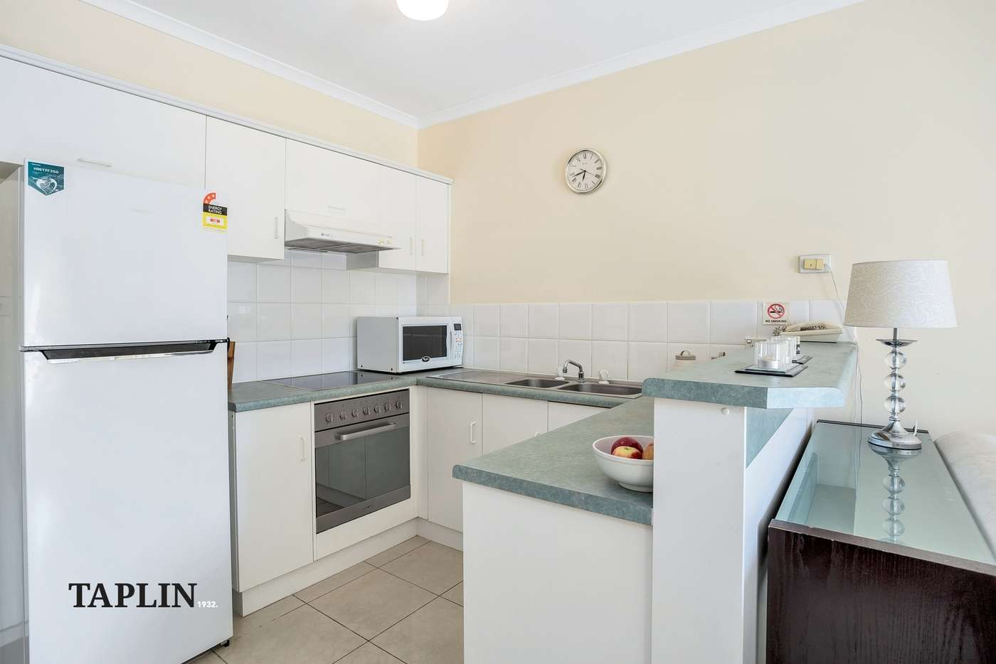 Fifth view of Homely apartment listing, 6/81 Carrington Street, Adelaide SA 5000