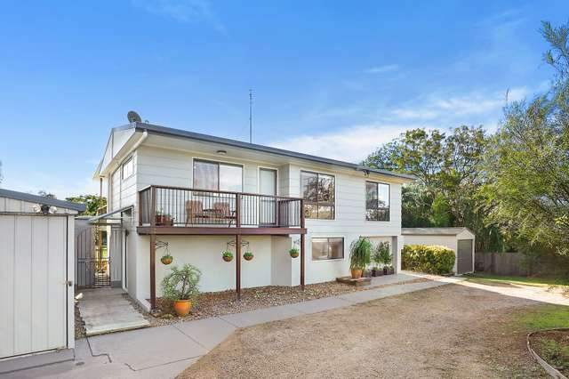 27 Crittenden Road, Glass House Mountains QLD 4518