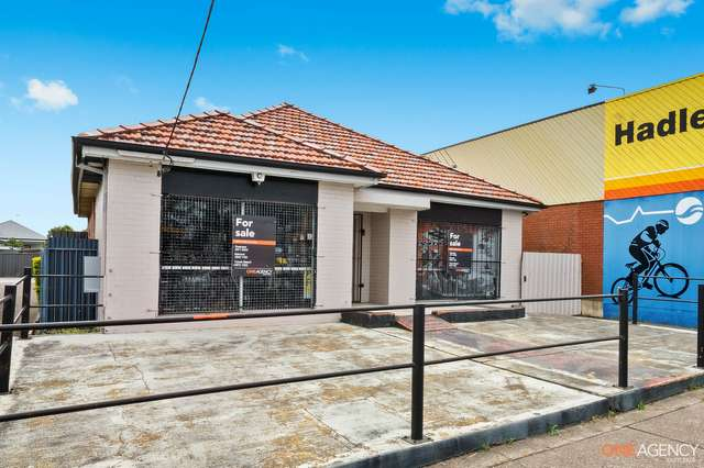450 Pacific Highway, Belmont NSW 2280