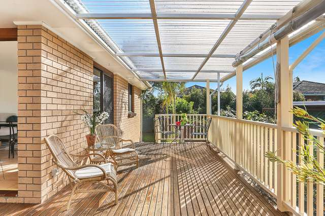 2 Burnett Place, Sylvania Waters NSW 2224