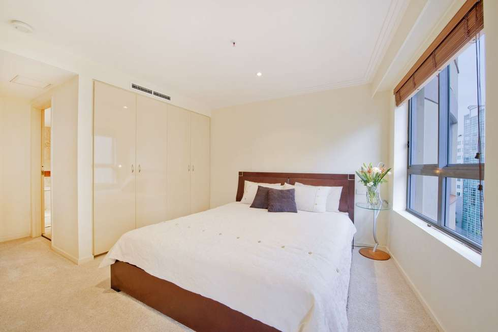 Fourth view of Homely apartment listing, 1508/28 Harbour Street, Sydney NSW 2000
