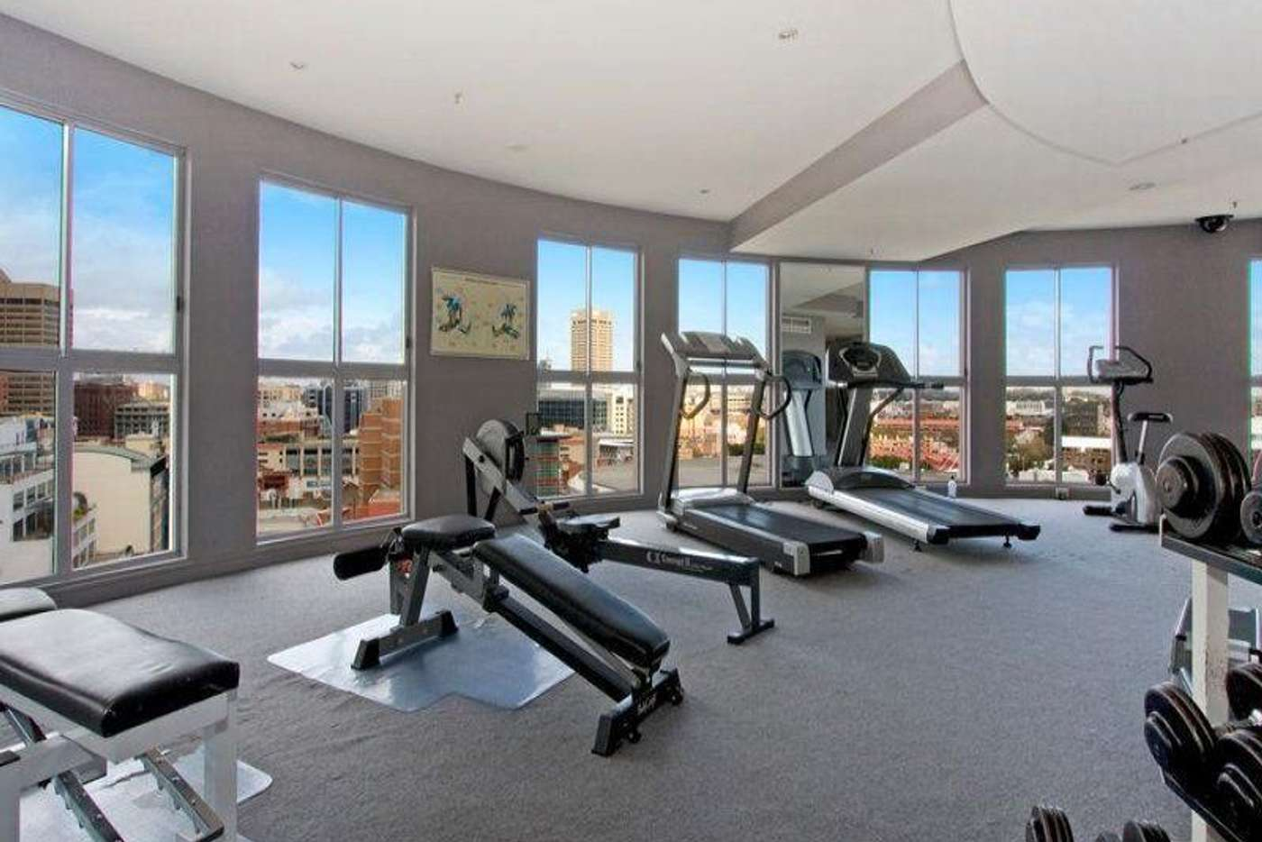 Seventh view of Homely apartment listing, 1508/28 Harbour Street, Sydney NSW 2000