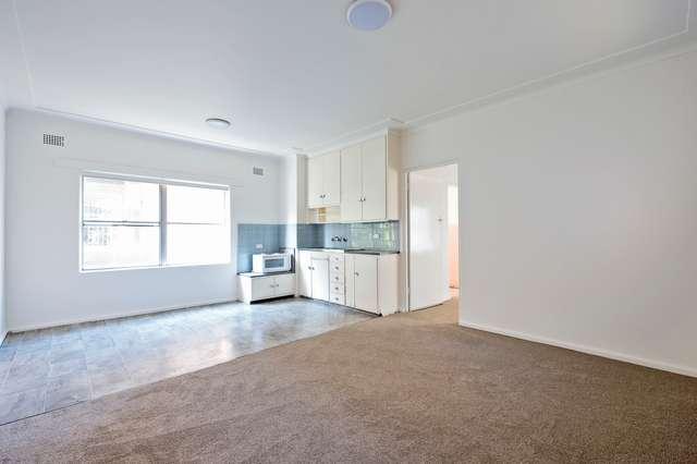 3/14 Jubilee Avenue, Carlton NSW 2218