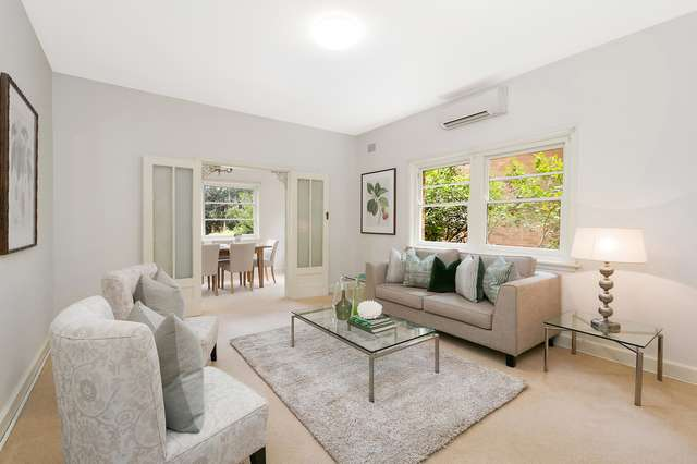 5/148 Pacific Highway, Roseville NSW 2069