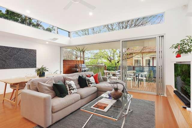 79 Brook Street, Naremburn NSW 2065