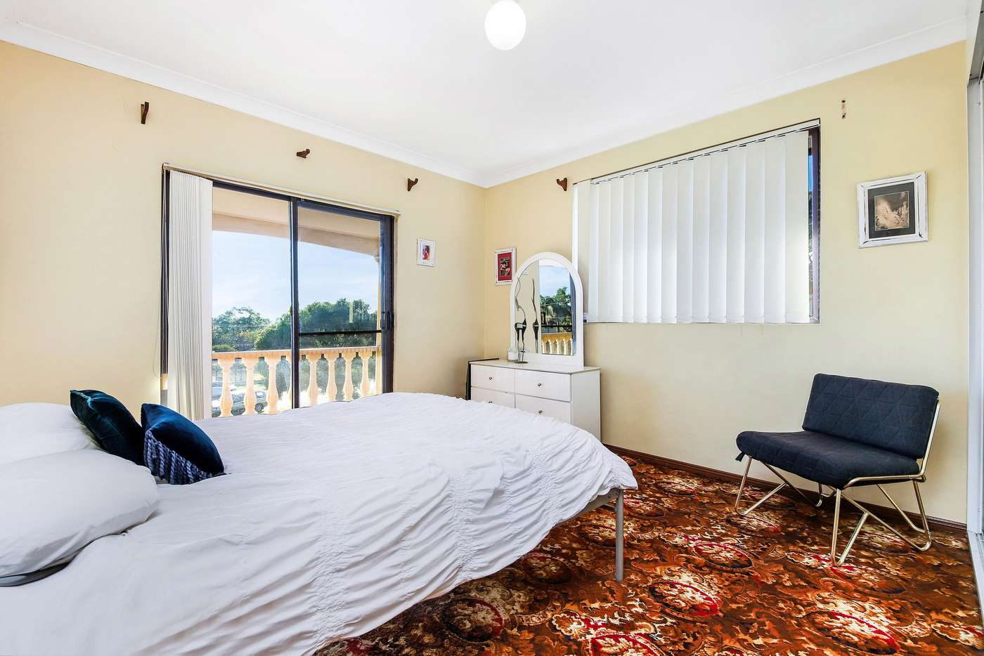 Sixth view of Homely house listing, 4 Duffy Street, Merrylands NSW 2160
