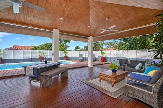 32 Cascade Avenue, Kewarra Beach QLD 4879