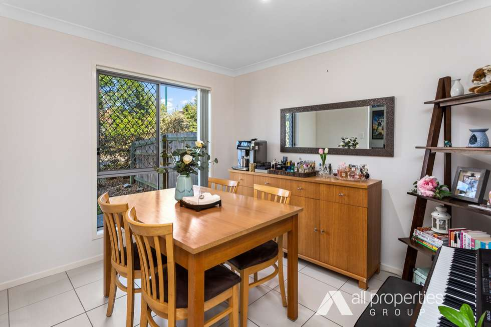 Fourth view of Homely townhouse listing, 24/99-113 Peverell Street, Hillcrest QLD 4118