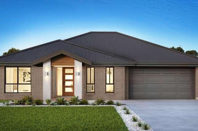 5 Lord Lane, Bellbird NSW 2325