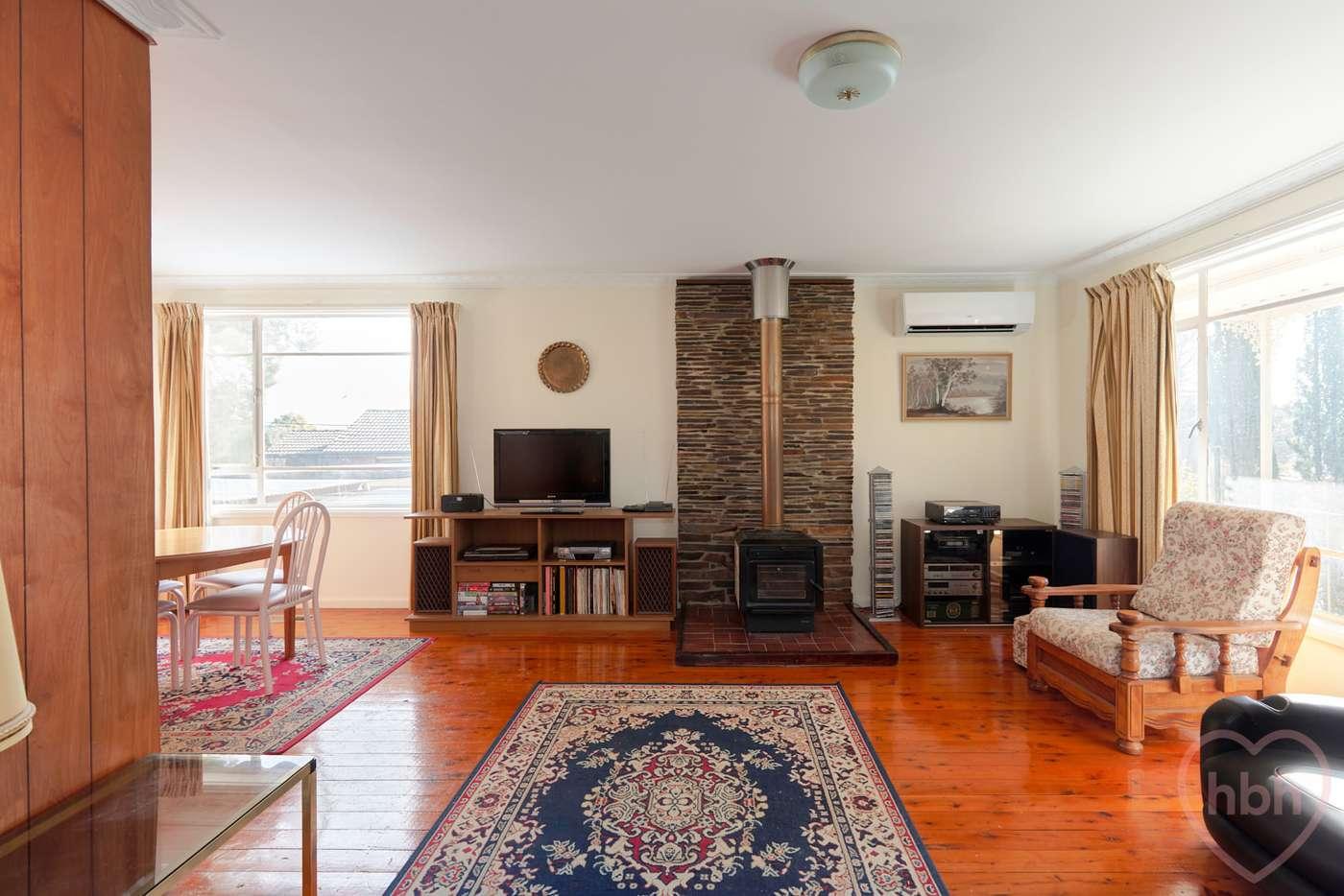 Main view of Homely house listing, 44 Rivett Street, Hackett ACT 2602