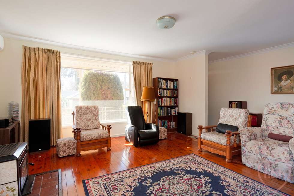 Third view of Homely house listing, 44 Rivett Street, Hackett ACT 2602