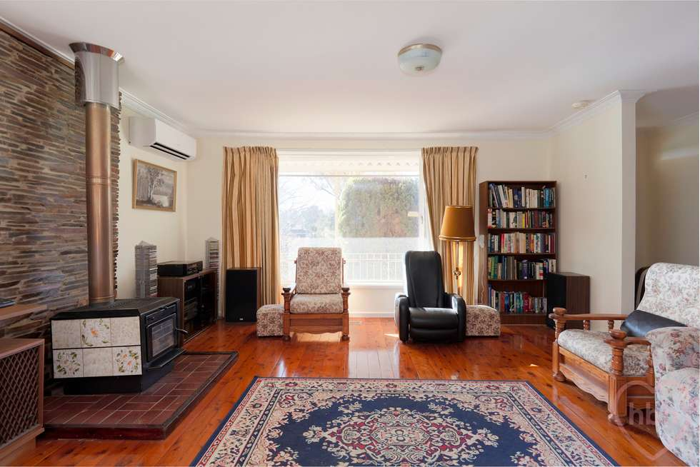 Fourth view of Homely house listing, 44 Rivett Street, Hackett ACT 2602